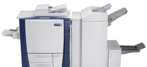 Xerox ColorQube 9302/9303
