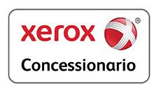 Sale&Service Informatica - Concessionario Xerox