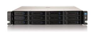 Server e PC client e storage