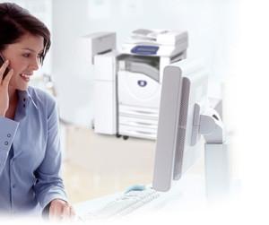 Servizi Xerox - Sale&Service Informatica