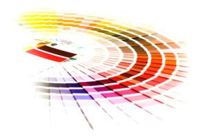 Soluzioni Xerox per le Arti Grafiche