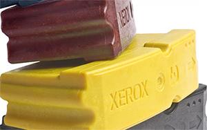 Materiali di consumo Xerox by Sale&Service Informatica