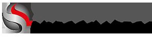 Sale Service Informatica - Concessionario Xerox - Logo