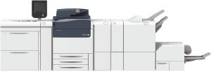 Xerox Versant 180 Press - Sale&Service