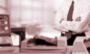 Sale&Service Informatica Concessionario Xerox - Xerox Page Pack