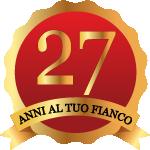 Sale&Service - Da 27 anni il tuo partner