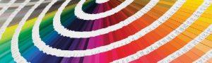 Stampanti e copiatrici di produzione Xerox - Stampa a colori