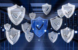Sophos Next-Gen Firewall - Sale&Service Informatica