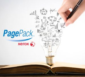 Xerox Page Pack - Sale&Service Informatica