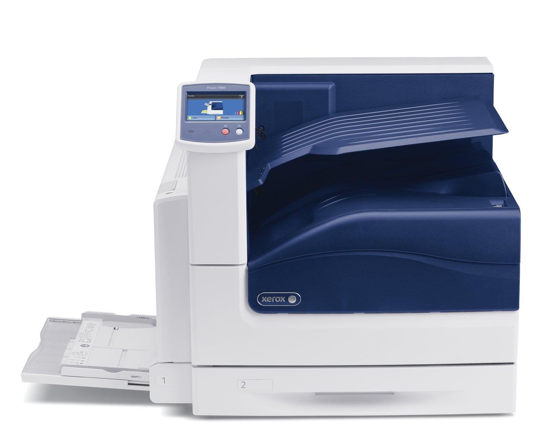 Xerox Phaser 7800 DN - Usato Garantito Xerox - Sale&Service Informatica