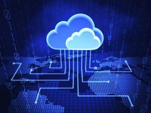 Cloud Azure - Sale&Service Informatica