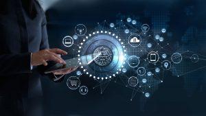 Microsoft Azure - Sale&Service Informatica