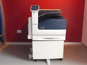 Xerox Phaser 7800 DNM - Usato garantito Xerox - Fronte