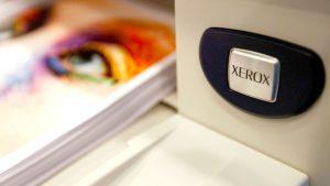 Server di stampa Xerox Print Server