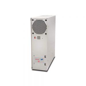Server di stampa EX-i Xerox print server