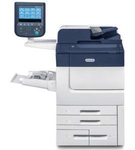 Stampante a colori Xerox PrimeLink C9065