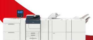 Stampante Xerox PrimeLink C9065 - SaleService Informatica