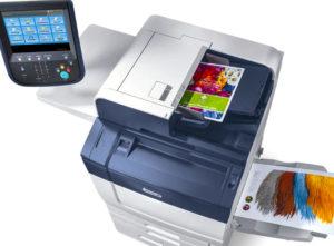 Xerox PrimeLink C9065 - Stampante a colori Xerox