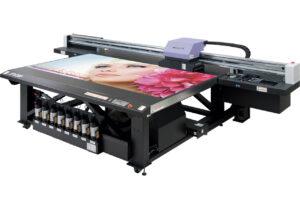 Mimaki JFX200 1632 - Stampa grande formato