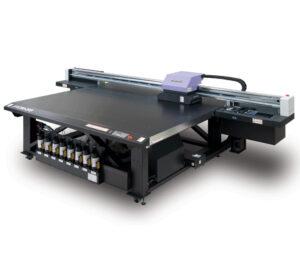 Mimaki JFX200-2513 - Sale&Service