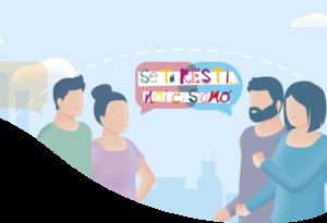 Bando Resto al Sud - Sale&Service Partner Xerox, Mimaki, Trotec