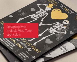 Guida alla preparazione dei files per Xerox Vivid Color Kit