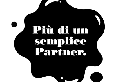 Sale&Service Informatica - Più di un semplice Partner!