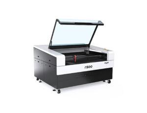 Macchine per taglio, incisione e marcatura laser - Sale&Service Informatica