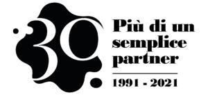 La Sale&Service compie 30 anni!