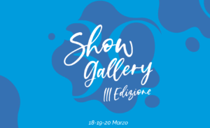 showgallery-saleservice