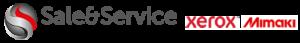 Sale Service Informatica - Concessionario Xerox - Distributore Mimaki
