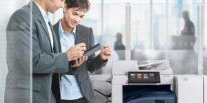 Xerox Assistenza - Usato garantito Xerox